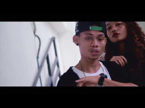Jacson Zeran - Bullshit (Official Music Video)