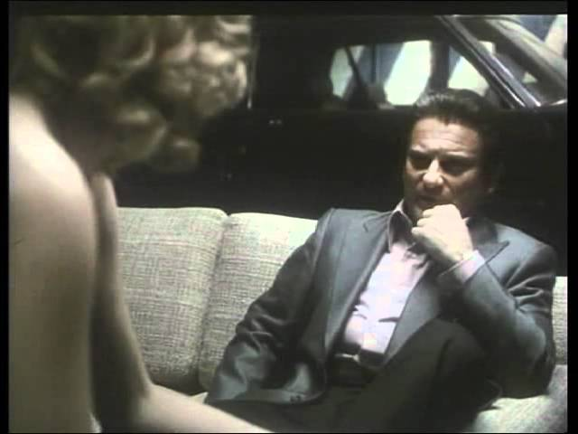 Casinò (1995) - Trailer ITALIANO