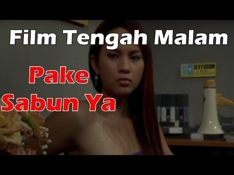 Pake Sabun Ya, Komedi Nakal thumbnail