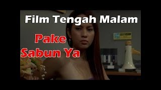 Download Video Pake Sabun Ya, Komedi Nakal MP3 3GP MP4