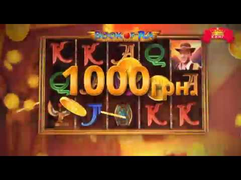 казино redbox бездепозитный бонус 30 fs