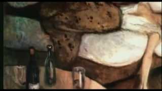 Edvard Munch - Documentary