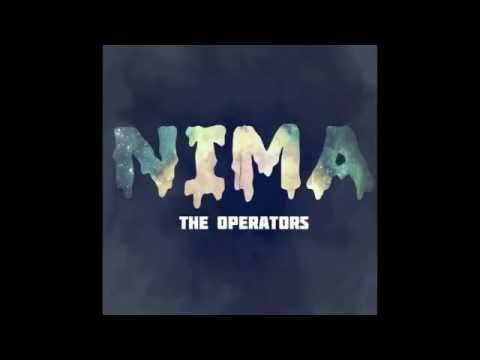 Nima - The Operators (Official Audio)