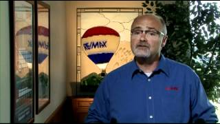 New Lenox Buying New Home L New Lenox New Home Guide