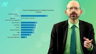 Role dotací od daňových poplatníků v epidemii obezity