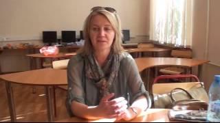 отзыв об очно-заочном обучении в школе гомеопатии Рины Маркович