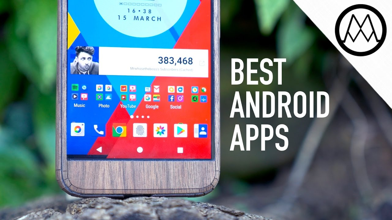 Best Sports Wallpapers App Android: Top 10 Best Android Apps