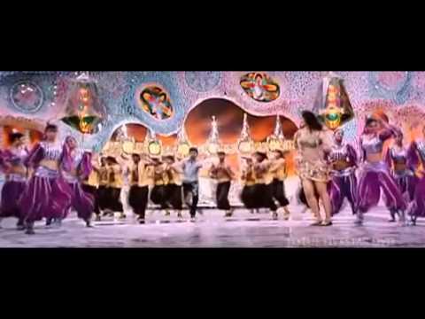 Vijay in Aadi masam kathadika song (Remix song)