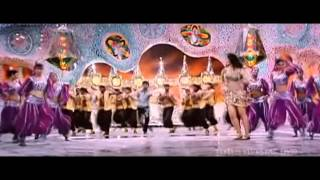 Vijay in Aadi masam kathadika song (Remix song)