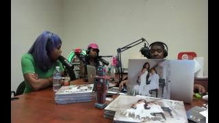Download Video IZM Radio: Ho Laugh MP3 3GP MP4