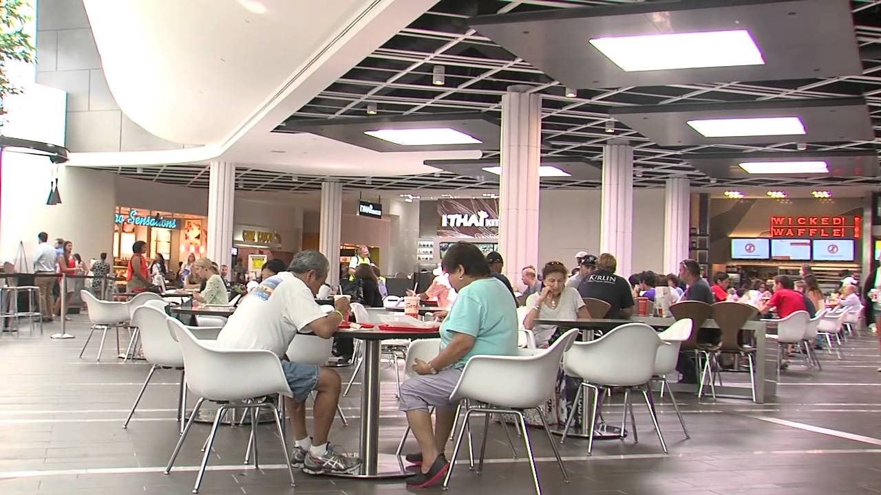 westfield center latino personals Looking for a latin band in the westfield center, oh area gigmasters will help you choose the best local event vendors start here.