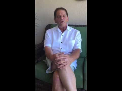 Quick Weight Loss Testimonial Vero Beach / Sebastian Florida