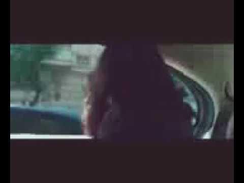 K-L Musik Anonim ca CARLA'S DREAMS(BY DMC B A L A D A )