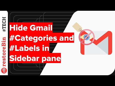 #GmailPro: A Step-by-Step Guide to Become a Gmail Super User! 8