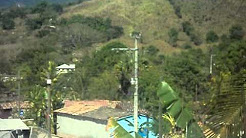 SANTIAGO TETEPEC 2011