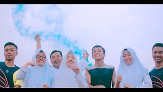 Meraih Bintang Via Vallen Asian Games 2018 Cover MP3