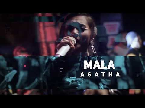 Download Mundur Alon Alon - Mala Agatha - New Arista || Faskho Sengok Audio Mp4 baru