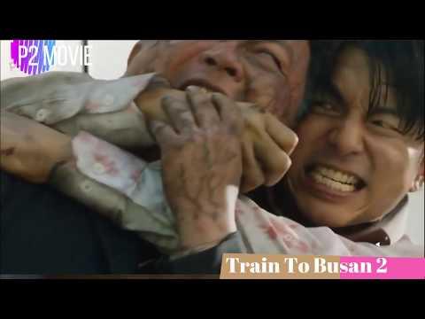 drama-korea-terbaik---sekuel-film-train-to-busan-2-!!-siap-dirilis