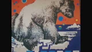 Iglu Eisbaer-mix 45t-année 90