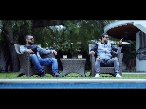 El General Feat Abdallah Kriden - Khdheni Tayar | خذاني التيار