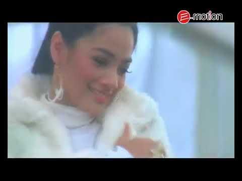 Free Download Anji Feat Titi Kamal - Resah Tanpamu Mp3 dan Mp4