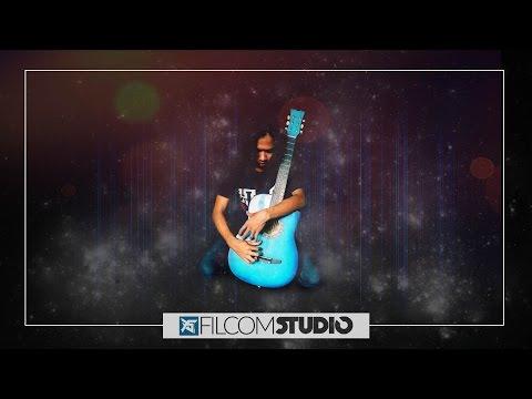 Pekerja Kristus yang Mulia - Instrument Music Christiani