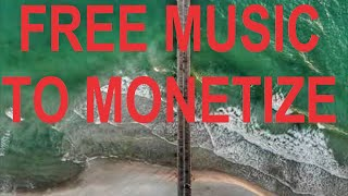 Day Out on the Lawn ($$ FREE MUSIC TO MONETIZE $$)