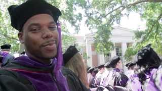 christopher e bruce jd uga law school graduation