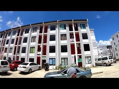 Affordable Condos for Rent or Sale, Urban Deca Homes, Mandaue City, Cebu, Philippines