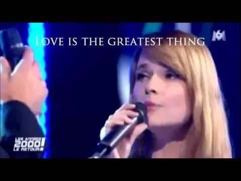 Roméo et Juliette 2011 - Aimer / Love [With English Subtitles]