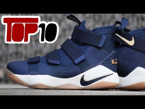 top-10-outdoor-basketball-shoes-of-2017
