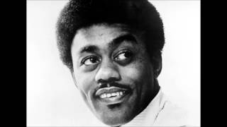Johnnie Taylor - Hold on this time