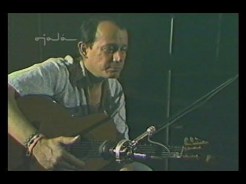 Silvio: por quien merece amor (Documental)