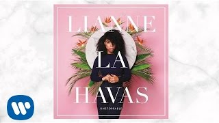 Lianne La Havas - Unstoppable (Official Audio)