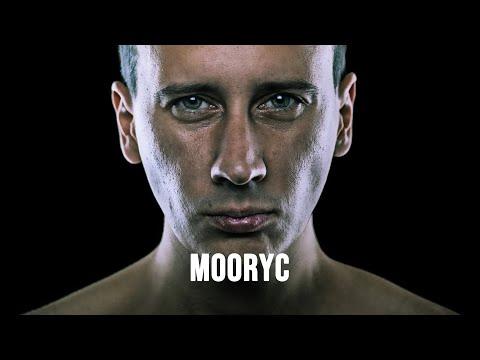 Mooryc - Jupiter