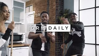 Rex & Beano - Hit A Lick [Music Video] | GRM Daily