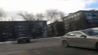 Смотреть видео Бизнес Центр Возрождения Санкт-Петербург онлайн