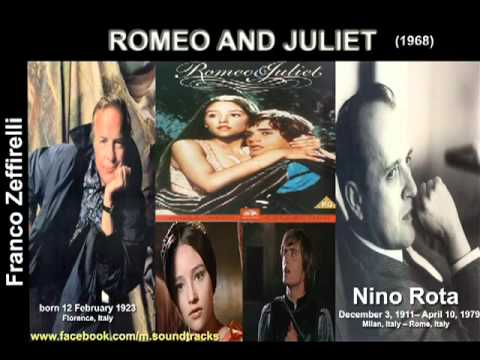 what can be the kids romeo together with juliet