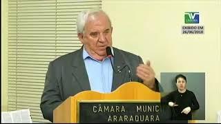 PE 70 José Carlos Porsani