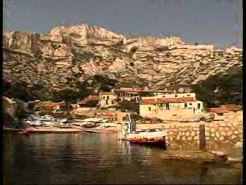 Marseille tr z l 39 heure et office du tourisme youtube - Office du tourisme marseille telephone ...