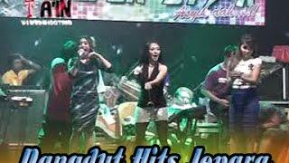Video Dangdut koplo Jepara 2016 - Mimpi Terindah Cover - Eva Aquila download MP3, 3GP, MP4, WEBM, AVI, FLV Maret 2018