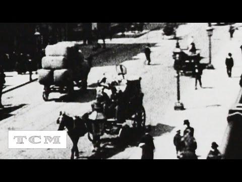 El Gran Misterio De La Historia Del Cine | Documentales TCM | TCM