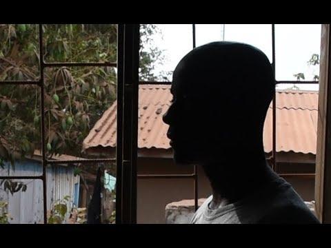 Côte d'Ivoire: Broken Promises, No Justice 7 Years Later