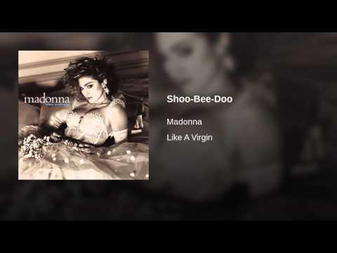 Shoo-Bee-Doo