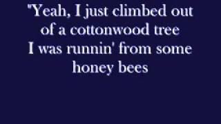 Almost Home Craig Morgan  lyrics