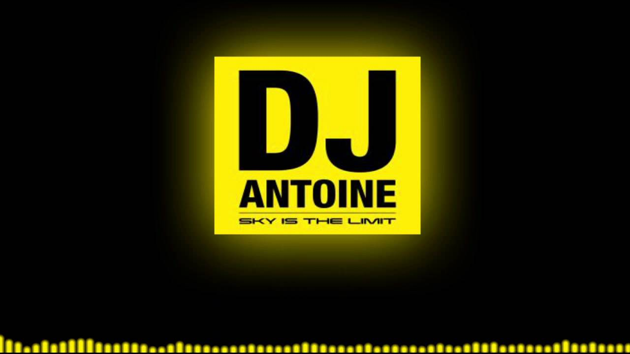 dj antoine fuck me on the