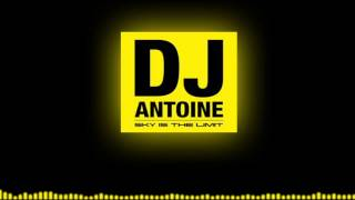Meet me in Paris (DJ Antoine vs. Mad Mark) [Radio Edit]