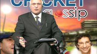 Imran Rasool Pakistan Hockey Team Player Interview DM TV Manchester UK 14-05-2016