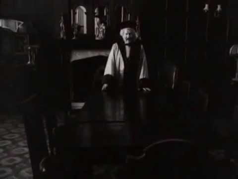 Фильм 10 Негритят 3 часть.