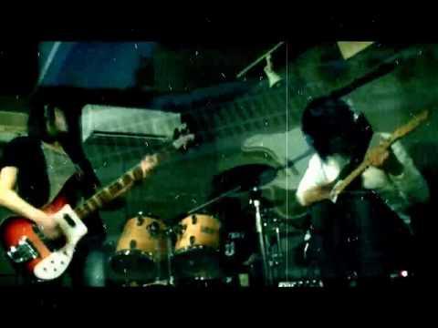 ハヌマーン「Fever Believer Feedback」 (PV)